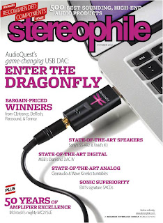 What Hi-Fi? Sound and Vision UK - Awards [2012] i inne tego typu