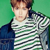 Ryeowook do Super Junior confirma estréia solo para 2016