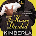 Sneak Peek:  A HOUSE DIVIDED by Kimberla Lawson Roby