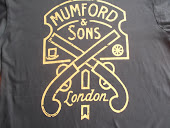 MumfordSonsBlogTumblr