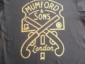 MumfordSonsBlogTumblr