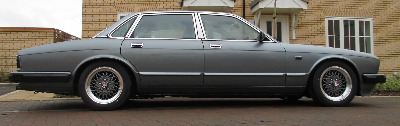 wheels xj s white gallery vehicle xjl rims forged black savini jaguar