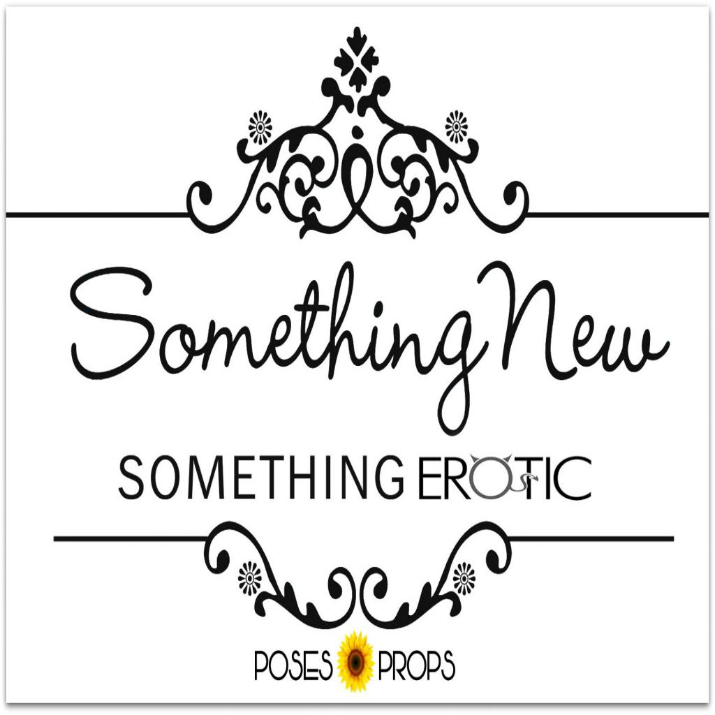 ..:: Something New  ::..