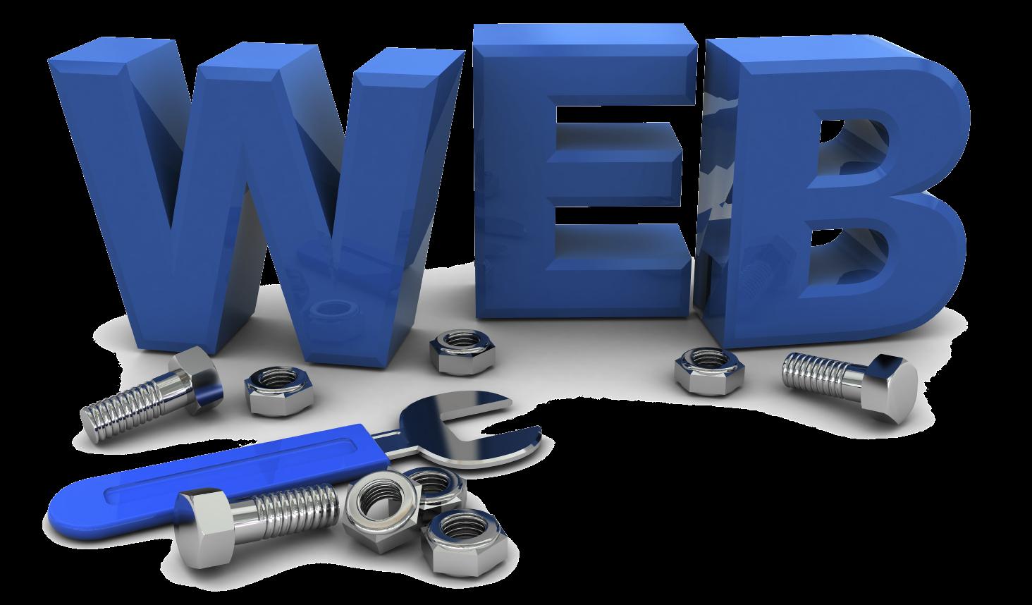 construir+web+negocio