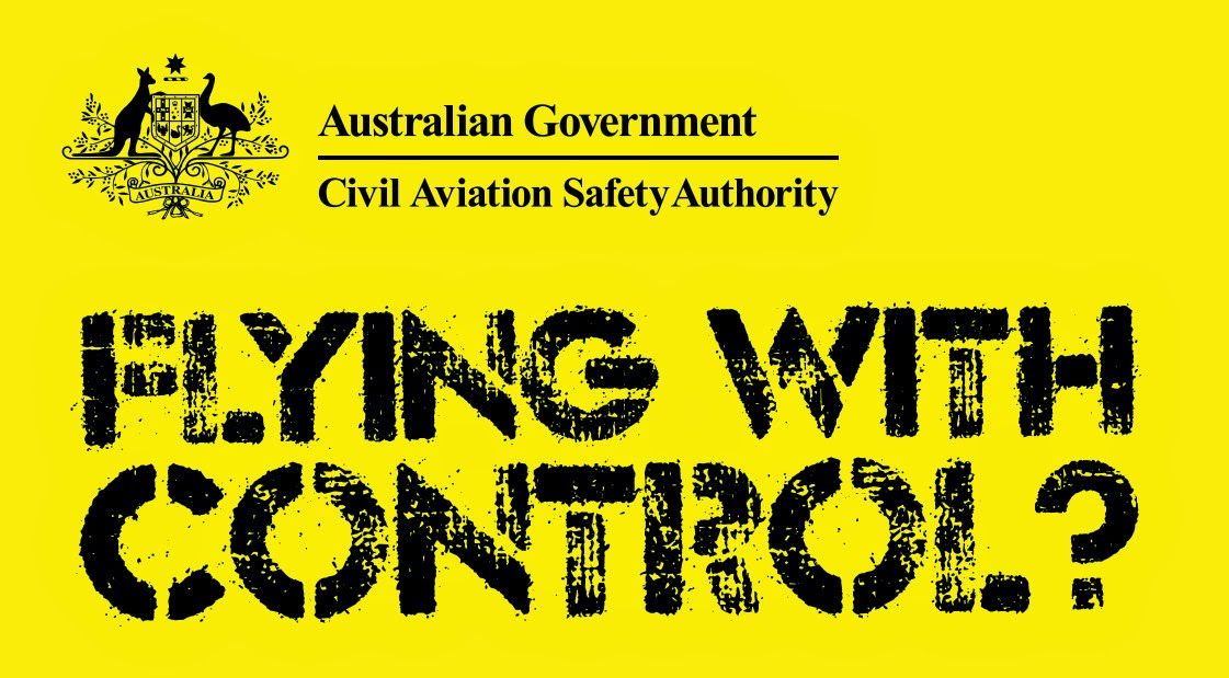 CASA, Civil Aviation Safety Authority, rules, drone, quad, copter, flying, remote control, rc