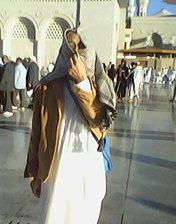 Mohd Sabah Ibrahim