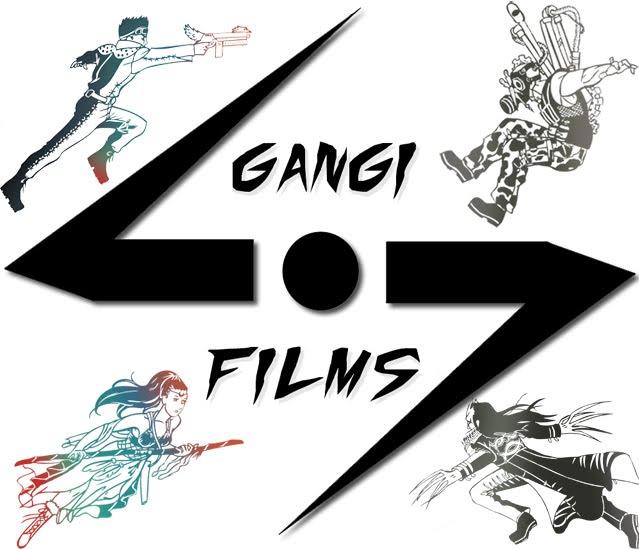 Gangi Films - Blog