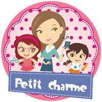Petit Charme