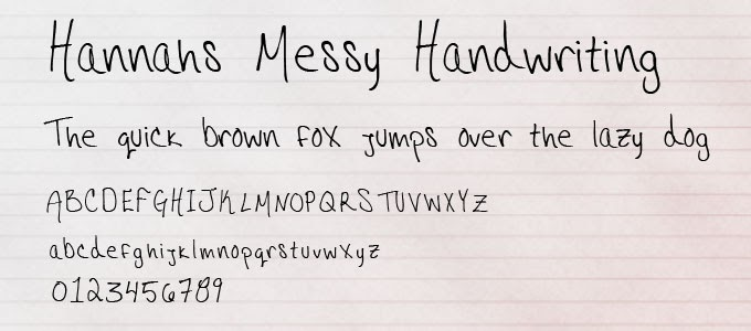 Handwriting Worksheets Com Print Worksheets for all | Download and ...