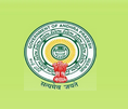 AP Medical Department Assistant Professor Recruitment 2015