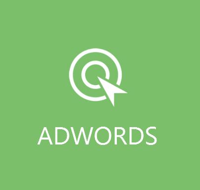 Cursuri AdWords