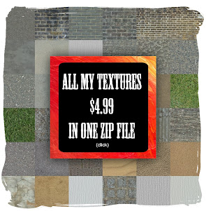 All my textures available in one download