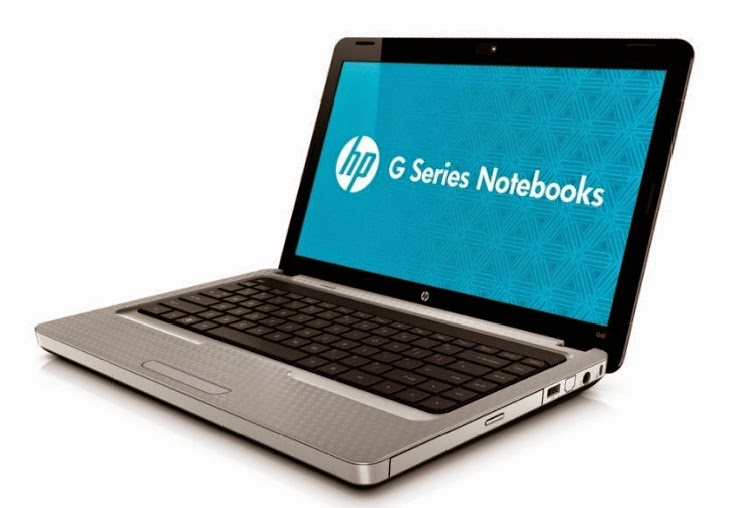 HP G32-240US Drivers Download For Windows 7 32 bit and 64 bit, this also work on windows 8 and windows 8.1