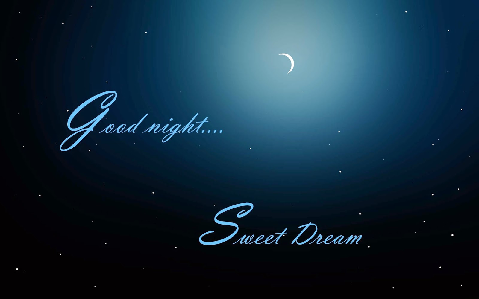 Good Night Whatsapp Images - Best Hindi Shayari SMS