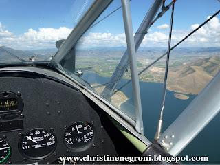 Flying+the+Stearman+3.jpg