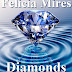 Diamonds are for Eden - Free Kindle Fiction