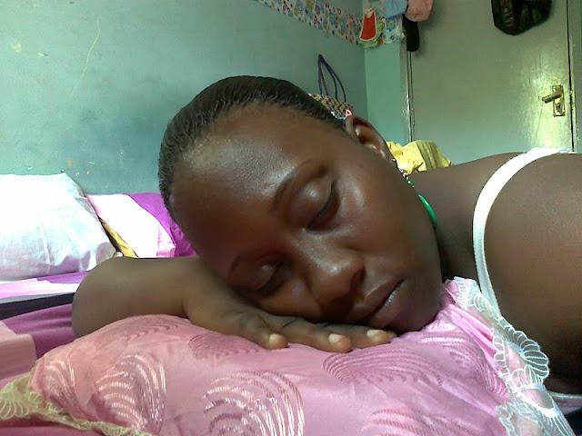 KALULUNGA MEDIA  SAUTI YA WASIOSIKIKA  NEWS OF TANZANIA  VOICE OF