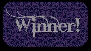 Winner of Dark Magick by Stacey Thompson-Geer & Stevie Trinity
