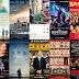 2014年個人十大電影回顧