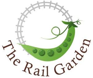 The Rail Garden