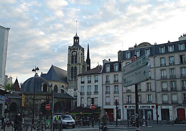 poze frumoase , Paris images
