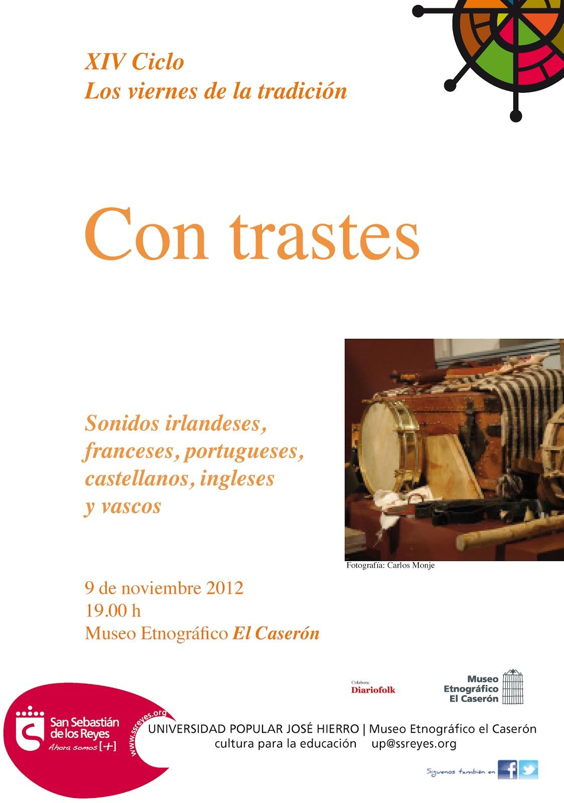 Único Objetivo De Carrera Para Maestro Reanudar Más Fresco Colección ...