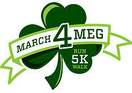 Click Shamrock to Learn about March 4 Meg!