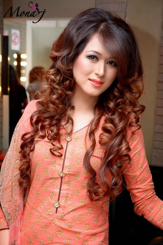 ... collection of long haircuts by mona j haircuts for long hairs 2015