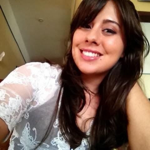 Cláudia Melo