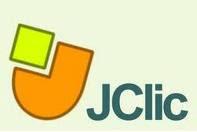 XOGOS JCLIC