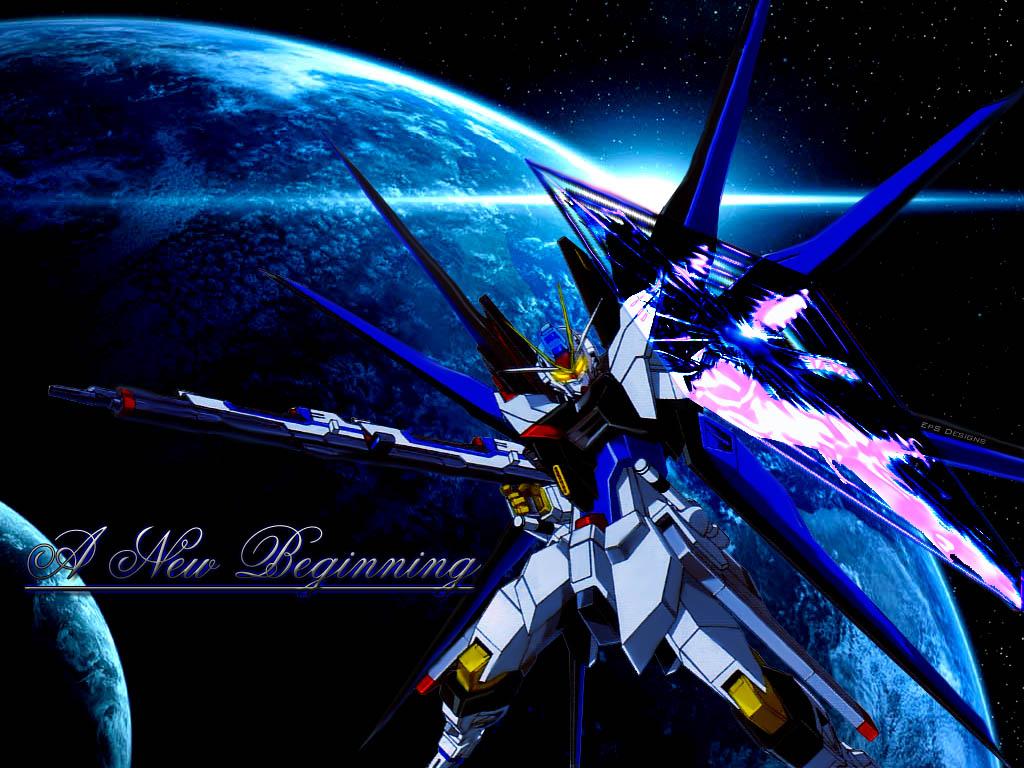 機動戦士ガンダムSEED Destinyの画像 p1_37