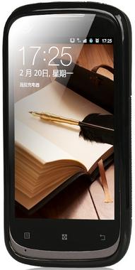 Lenovo A790e Android