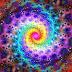 Semnificatia spirituala a culorilor | Semnificatia lumeasca a culorilor
