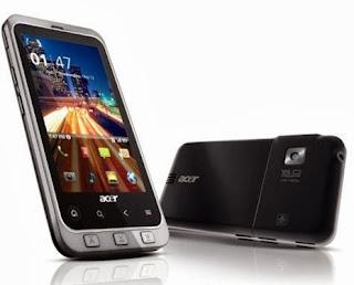 Daftar+Harga+Hp+Android+Acer+Terbaru+November+2013 Daftar Harga Hp Android Acer Terbaru November 2013