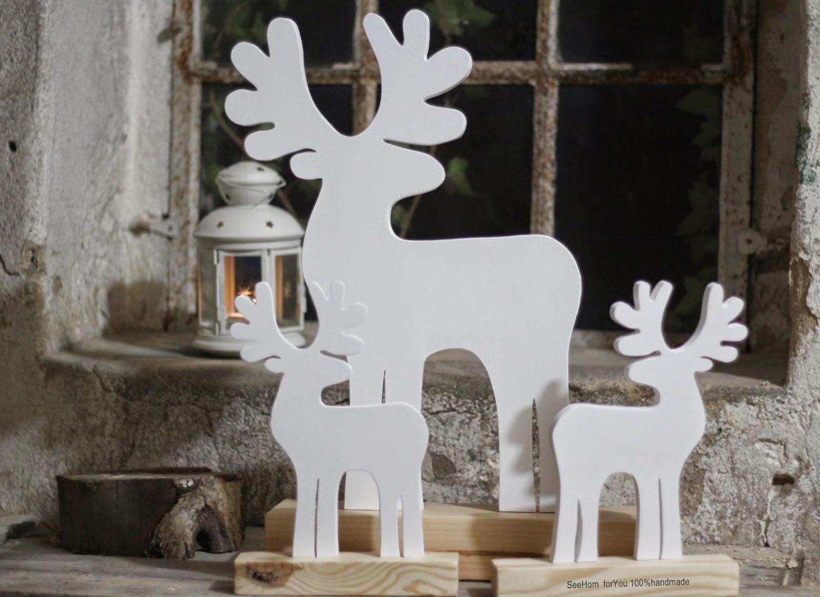 Choinka,Prezenty,Rudolf,Zaprzęg Świętego Mikołaja,Merry Christmas,Drewniane litery,