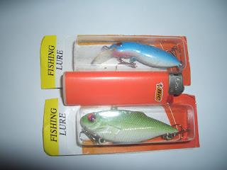 http://alatmanceng.blogspot.my/p/fishing-lure.html