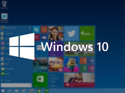 Windows 10 Pro 32&64 Bit Full İndir (Türkçe) - Torrent