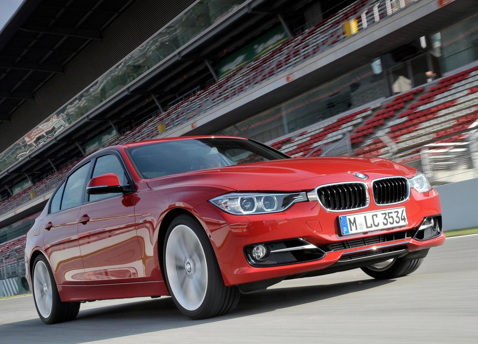 http://3.bp.blogspot.com/-dJmFwJGQrjM/UCp01bTkJsI/AAAAAAAAHGA/o9yp_tVUE14/s1600/BMW-3-Series_2012_1600x1200_wallpaper_1a.jpg