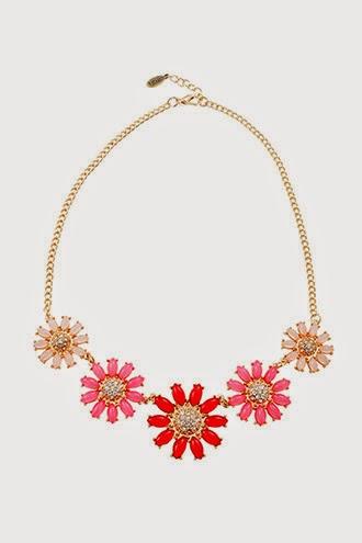 collana-fiori