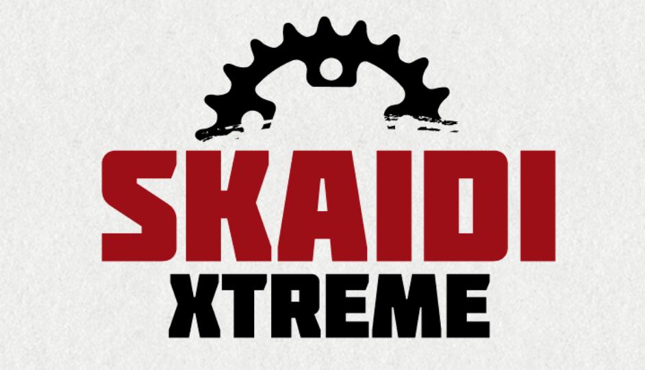 Skaidi Xtreme