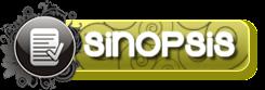 Foro gratis : ELOKODEPILA - Portal 107nyvq