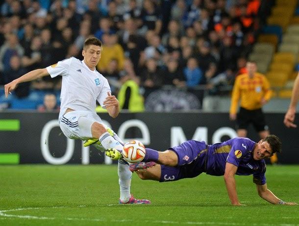 [Image: Fiorentina%2BVs%2BDynamo%2BKyiv.jpg]