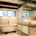 Mid-Century Modern Bathroom Design Ideas