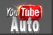 YouTubeAuto