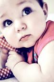bayi itu., =) akan bersama saya.,huhuuhu =)