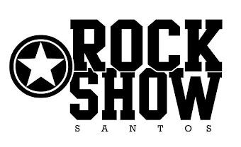 Rock Show Santos