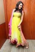 Swetha jadhav latest glam pics-thumbnail-13