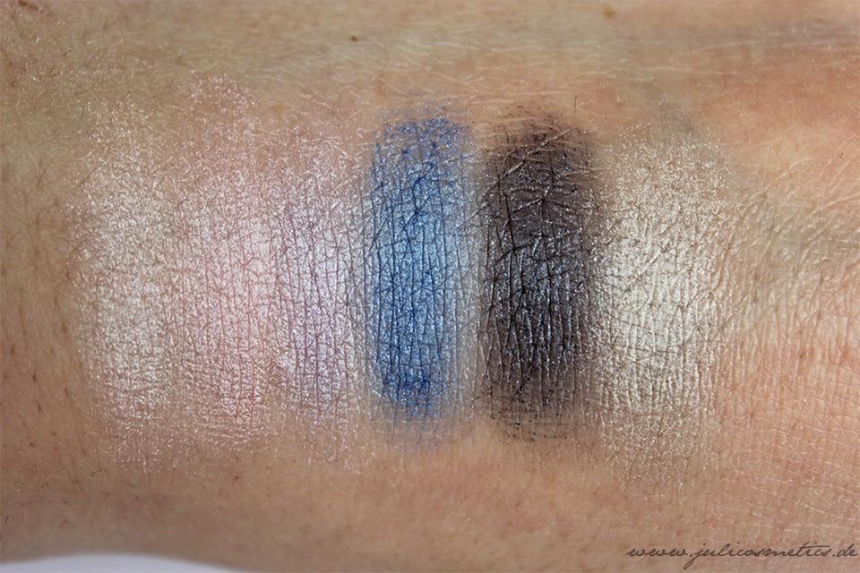 Essence-Cinderella-Eyeshadow-Palette-Swatch