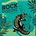 Rock en Seine Paris - Line Up 2015