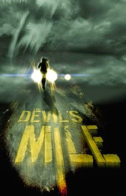 Watch Devil's Mile (2014)